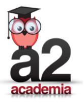 a2Academia Portada